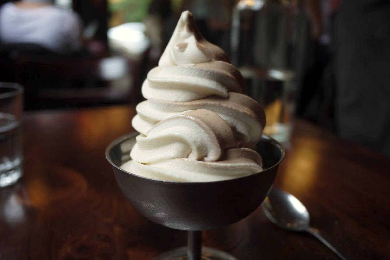 vegan-soft-serve-ice-cream